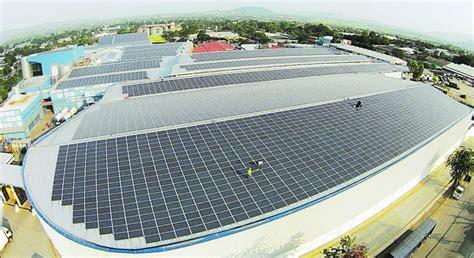 american sun solar company a green revolution the central american sun solar energy in honduras