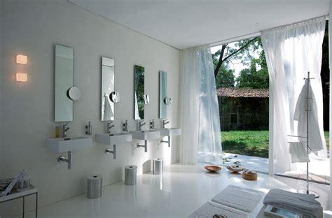 in bagno pubblico linea contract accessori e complementi per bagni pubblici