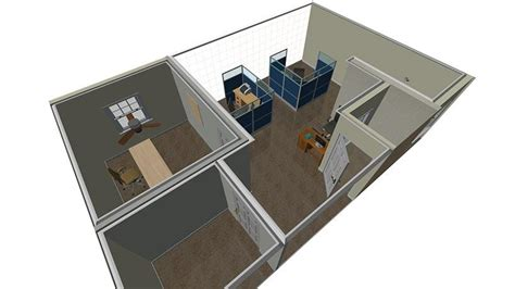 office layout design software office design software