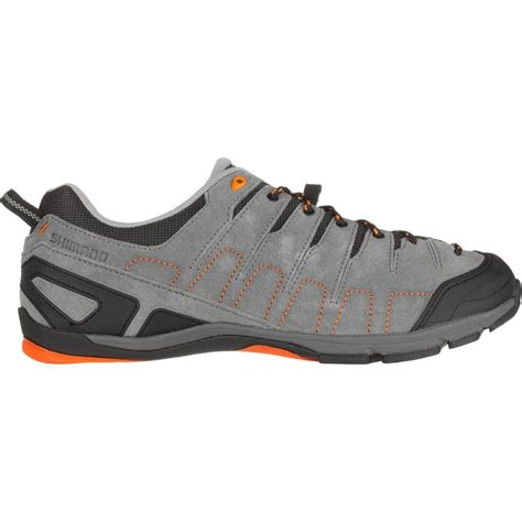 bike shoes shimano sh ct80 cycling shoe s backcountry com