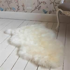 sheepskin rug ikea accessories ikea sheepskin rugs with hardwood floors