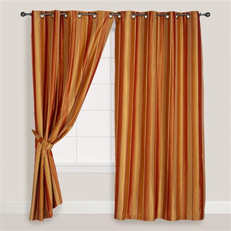 gold curtain tinacurtains gold curtains