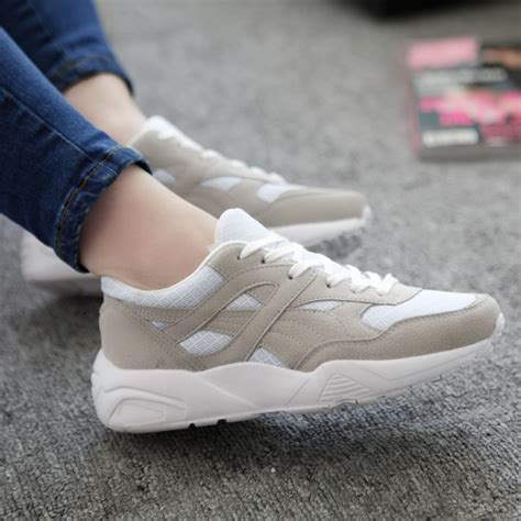 korean running shoes 2015 and summer shoes korean sports shoes mesh