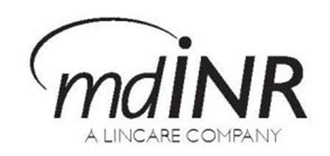lincare licensing inc trademarks justia trademarks