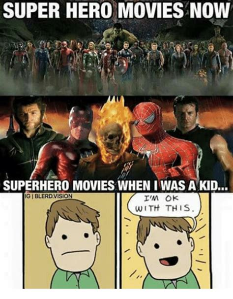 25 best memes about hero movie hero movie memes