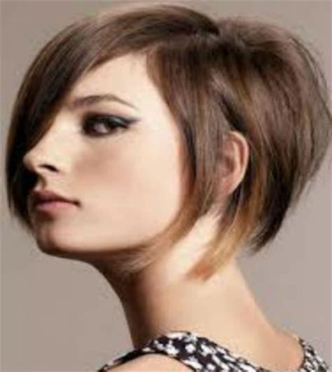 back glimpses of short haircuts short and spunky chin length hair top 10 picks