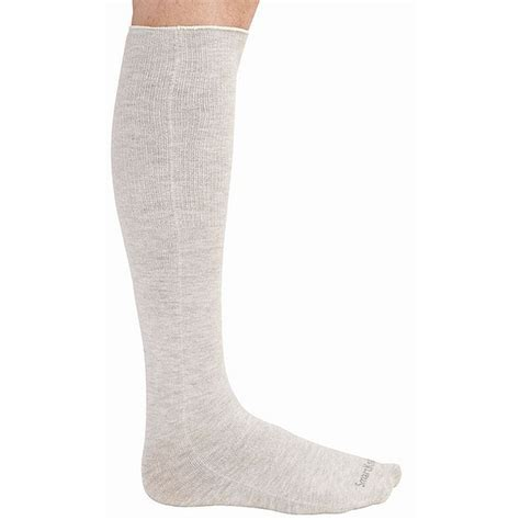 afo socks smartknit afo interface socks sports supports
