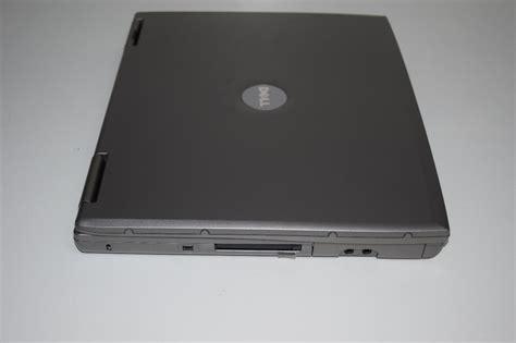Laptop Dell Latitude D510 dell latitude d510 pp17l laptop intel pentium premier