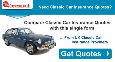 Need A Quote For Car Insurance by Classic Car Quotes Sayings Quotesgram