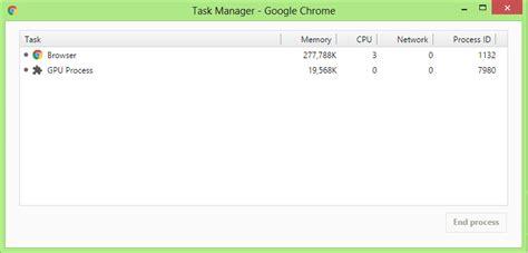 chrome gpu process how to fix green and purple videos in google chrome botcrawl