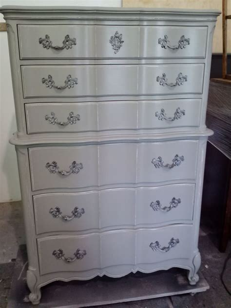 pin by handpaintedfurniture on french provincial furniture