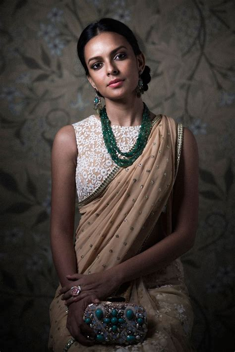 boat neck with half sleeve blouse latest blouse designs collection 2016 for wedding party saree