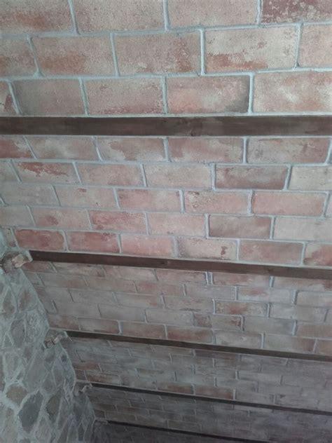 soffitto a volta mattoni soffitto a volta mattoni soffitto a volta mattoni coffee