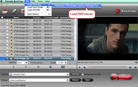 Format Dvd On Macbook Pro | copy and play dvd movies on macbook pro