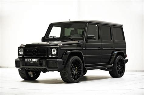 mercedes g wagon amg price mercedes g63 price specs price release date redesign