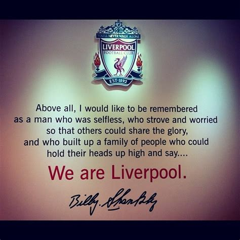 glory tattoo jakarta 17 best images about liverpool fc on pinterest istanbul