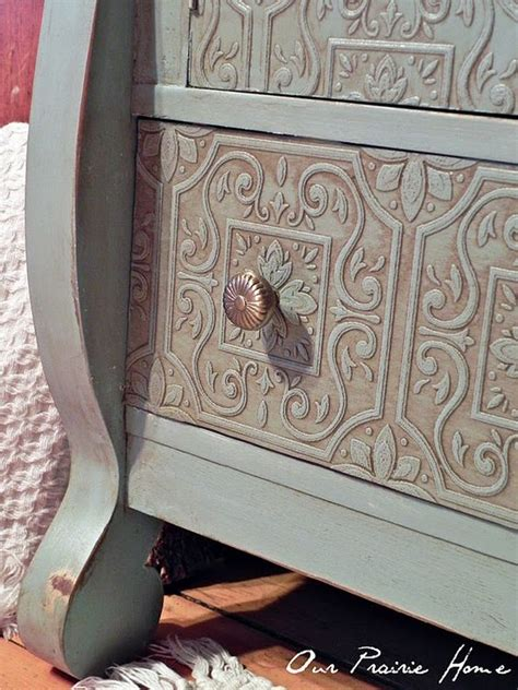 pinterest wallpaper on furniture stains furniture and painted wallpaper on pinterest