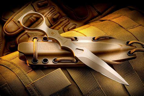 spartan blades cqb tool tgl spartan blades cqb tool recoil