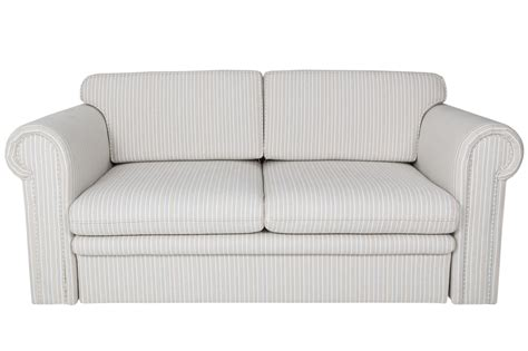 where to buy sofa online sleeper couches from the bedroom shop online