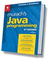 the big book of coding interviews in java 3rd edition answers to the best programming questions on data structures and algorithms books joel murach author of quot murach s java