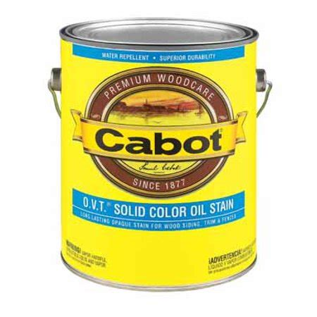 cabot solid color oil stain ultra white