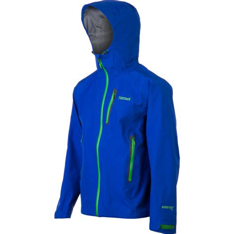 marmot speed light review how to choose waterproof outerwear backcountry com