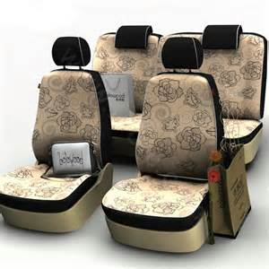 Beige Car Seat Covers Nz Metal Plate Free Pattern Background For Use