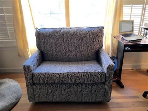 treasure upholstered recliner by little castle little castle glider gray nursery rocking chair medium