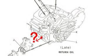 flathead engine exploded diagram of a f flathead free engine image for user manual