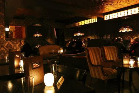 gin bathtub nyc gu 225 rdanos el secreto los 10 bares clandestinos m 225 s