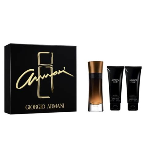aftershave gift sets for aftershave miniatures boots