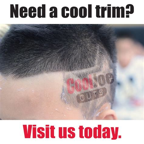 haircuts el paso near me cool joe cuts montwood coupons near me in el paso 8coupons
