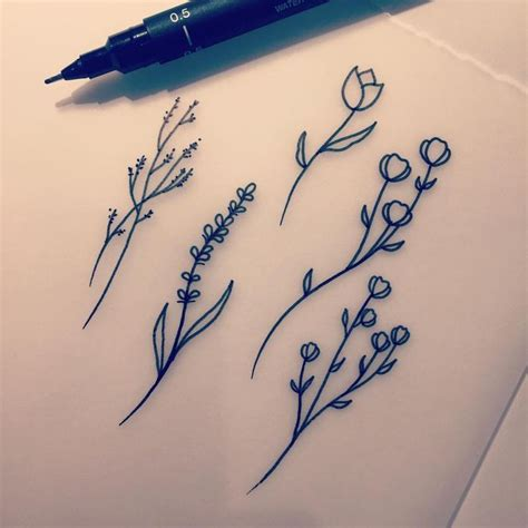 small tattoo pricing best 25 flower tattoos ideas on delicate