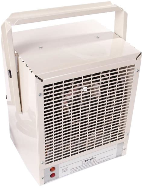 Garage Electric Heaters by Dimplex Dgwh4031 Electric Garage Heater