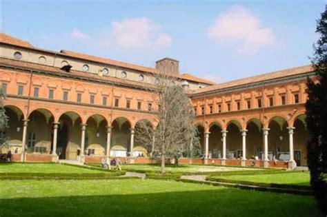 sede universitã cattolica studiare il mondo 232 cambiarlo 93 170 giornata dell
