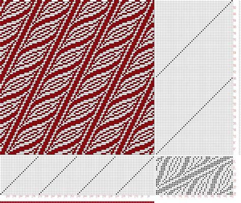 floor loom weaving 1338 best fiber floor loom weaving images on