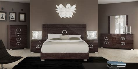 toronto home furnishings decor home furnishings decor