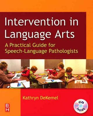 9780750673204 intervention in language arts a practical