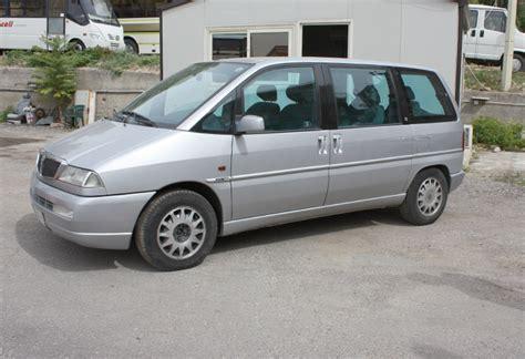 Lancia Z Lancia Z Autoservizi Di Miceli