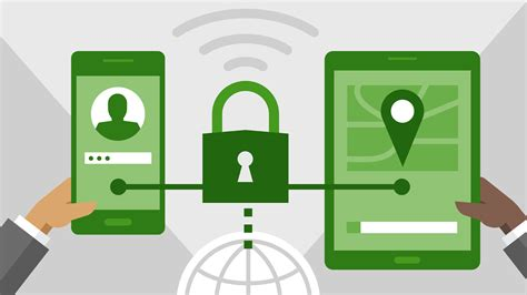 best vpn ever 5 best vpn for android paid vs free options beencrypted