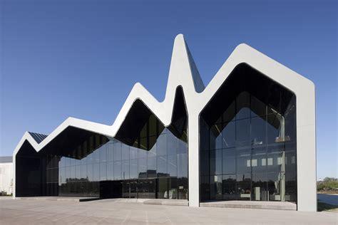 imagenes abstractas arquitectura arquitectura de electrocardiograma