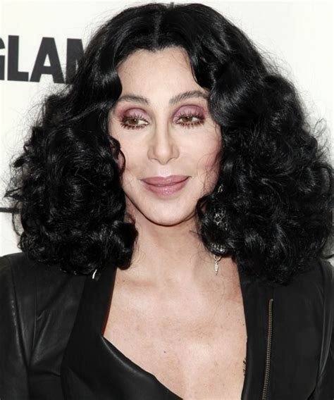 Cher Hairstyles by Cher Hairstyles In 2018