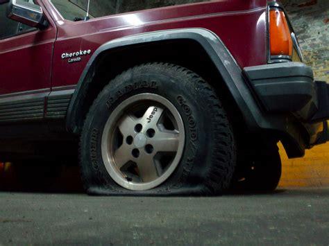 Parking Garage Designs the schumin web 187 flat tire in baltimore