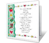 printable christmas cards for your best friend christmas cards for friends print free at blue mountain