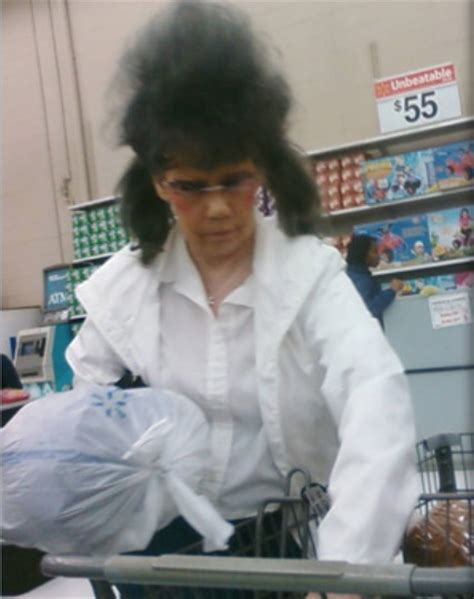 haircuts by walmart poodle hairdo cheap haircut at walmart fail stay
