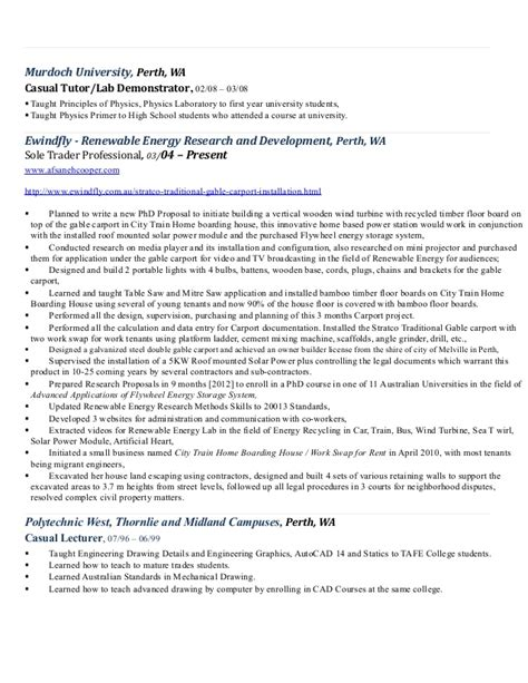 Demonstrator Cover Letters by Cover Letter Cv Template For Year Olds Http Cv Cfarkgihow To Write A Resume For A Year Resume