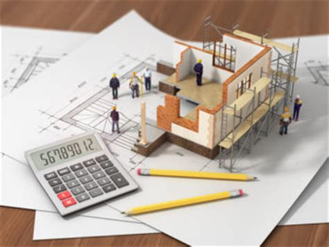 how house loans work how does a new home construction loan work by sheffield homes