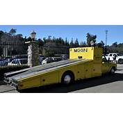 1000  Images About Trucks Wedge Haulers On Pinterest