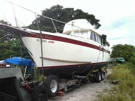trailer boat transport boat transport sailboat transport hydraulic trailer