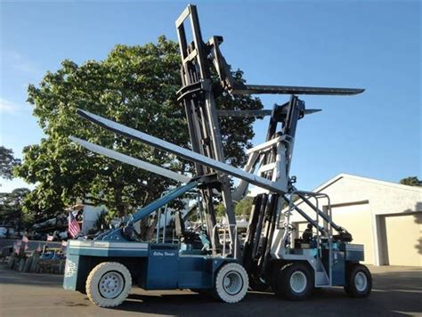 is north river boats still in business forklift boosts marina s capability news article